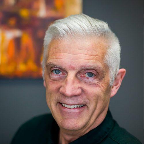 Paul Loewen
