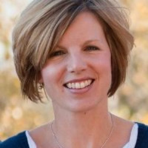 Ruthie Kopp