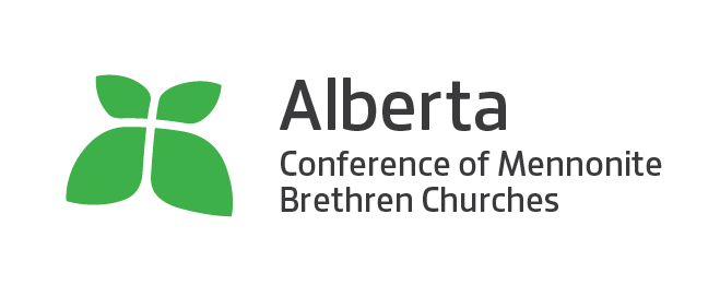 Alberta Conference of Mennonite Brethren Churches