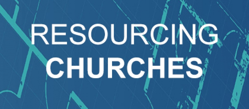 resourcing-churches